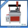 High speed 6090 mini 5 axis cnc router