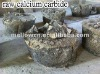 chemical salt acetylene production calcium carbide un no 1402 for welding