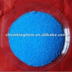 Copper Sulfate pentahydrate from chinese factory