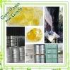 Farwell Pinus Massoniana ww grade Gum Rosin