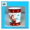 Promotion Chrismas cup