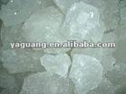 Aluminum potassium sulfate