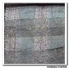 Jacquard Fabric of Wool Viscose Blend