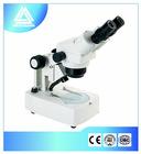 ZTX-E-W binocular zoom stereo microscope