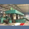 750mm 4-stand tandem cold rolling mill