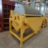 High Efficiency/ISO9001:2008 Drum Magnetic Separator