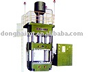 series Y34 four cylinders press