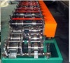 ceiling Channel producing machine