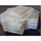 Sell Paraffin Wax 58/60 (Semi Refined or Full Refined)