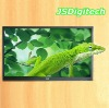 "glasses free 3D monitor display 55"" advertising player 3D"