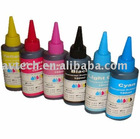 Dye ink for Epson T50,T60,P50