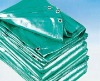 waterproof Cover fabric PE tarps