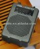MDTC-LS600 Loud Speaker