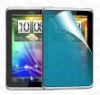 color protective film anti-spy for HTC