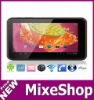 FreeLander PD10 3G Version 7 Inch Tablet PC HD Screen Android 4.0 Monster Phone Dual Sim Card Bluetooth WCDMA 8GB GPS 3G