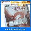 mini usb flash disk 32gb