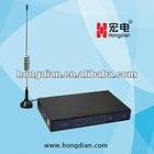 4G LTE dual sim router