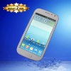 MTK6577 S3 mobile phone SF-I9300 4.8 inch screen Android 4.0 WIFI GPS