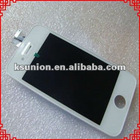 Wholesale Conversion Kits for iphone 4 4G LCD Display Screen