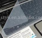 keyboard cover skin protector