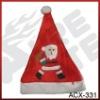 Popular christmas hat