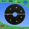 the lastest product Professional manufacturer ISO breast plaster