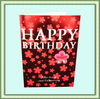 handmade decorating birthday cards