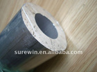 aluminium hollow tube