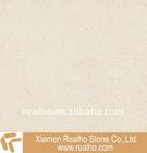 roman beige artificial quartz stone