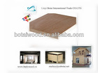 commercial plywood factory for sale