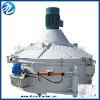 JN2000 mixing concrete machine