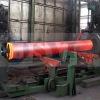 ISO2531 Ductile Iron Centrifugal Pipe