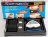 belt massage electronic gymnic device 8028