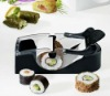 sushi maker perfect roll