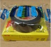 heat resistant tape/flame retardant/nitto denko tape 973UL-S