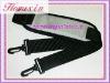 fabric bag shoulder strap