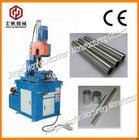 China steel rod cutting machine