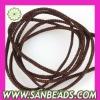 Shamballa String Nylon Cord Wholesale