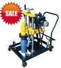 Drilling rig (RWZK11,RWZK12)