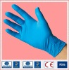 Nitrile Household Cleaning Gloves