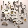 special machining,cnc machining,cnc parts