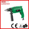 LHA514 electric impact drill