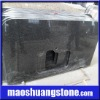 G654 Granite countertop