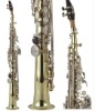 SKSS103 Two-color Soprano Saxophone