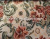 cotton /polyester sofa uphostery fabric