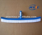 Curved Pool Brush