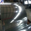 DX 51d z100 galvanized steel coil