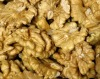 Chinese quality light halves walnut kernel