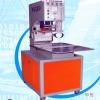 High frequency plastic welding machine