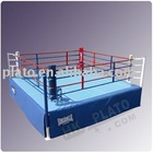 best welcome Boxing Ring for sale